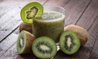Kiwi-Concentrate1.jpg
